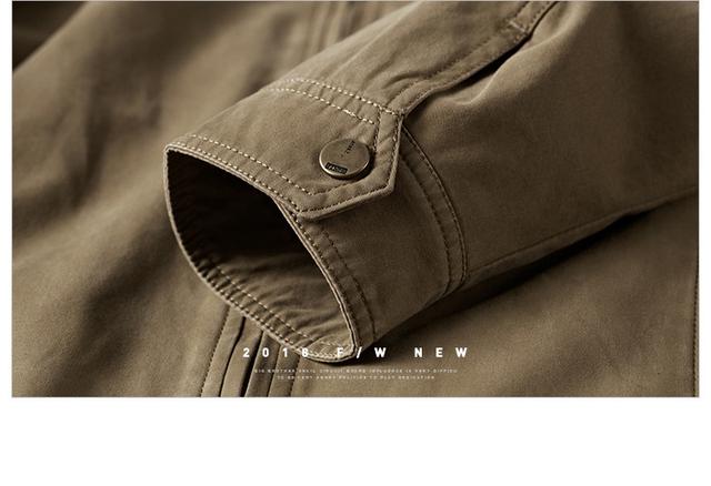 2018Self Defense Anti Stab Clothing Tactical Jackets Anti-Cut Anti-Knife Cut Resistant Men Jacket Security Soft anti cut jackets