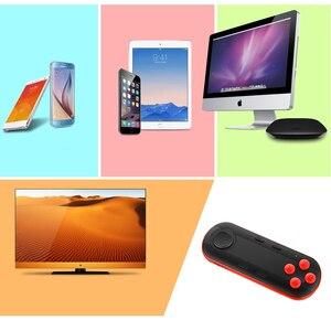 Image 5 - Data Kikker Gamepad Bluetooth Vr Afstandsbediening Voor Android Draadloze Joystick Voor Xiaomi Gamepad Voor Pc Vr
