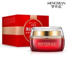 Face Moisturizers,Moisturizing Cream For Oily Skin Anti-freckle Whitening Anti Aging Wrinkles Facial Dark Spot