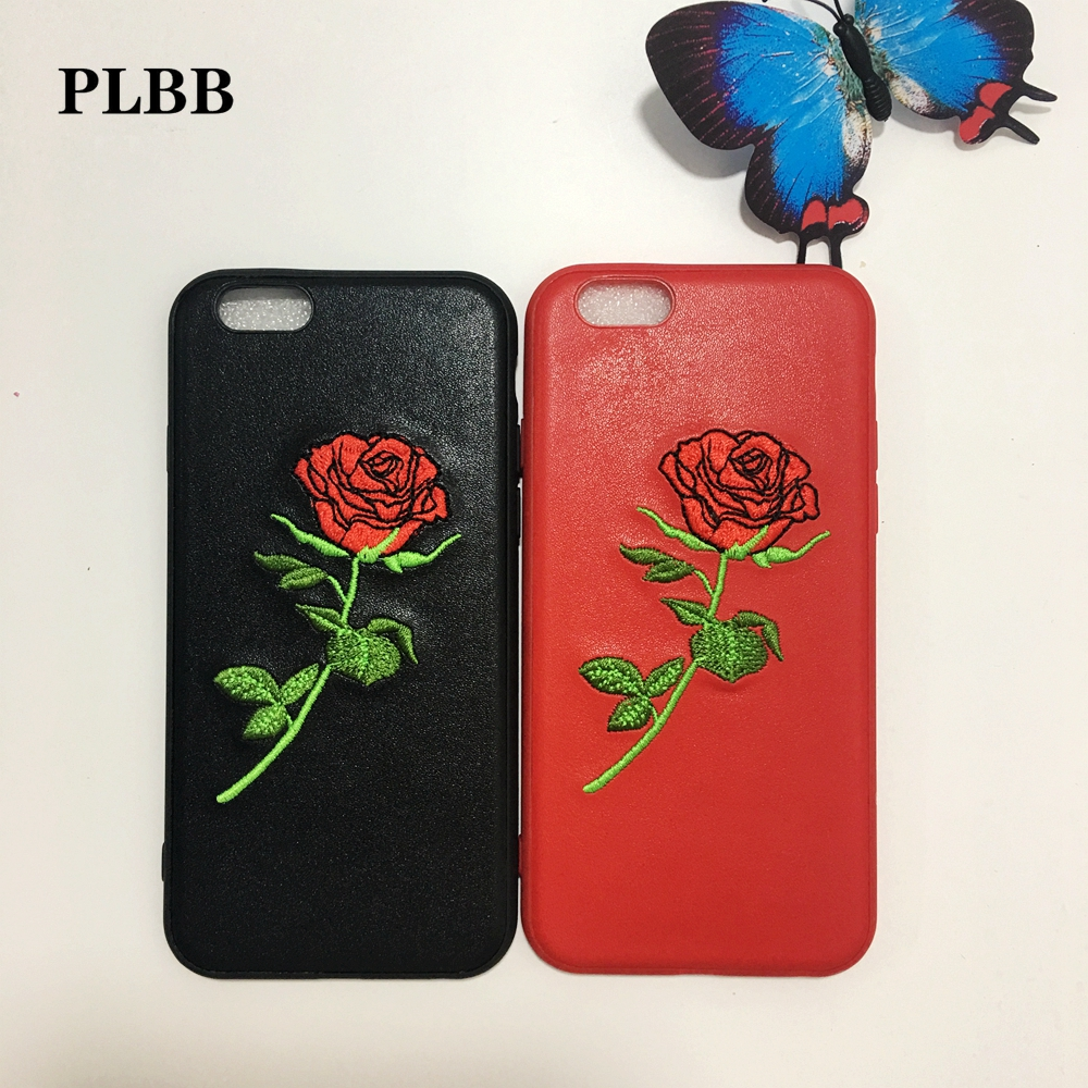 coque iphone 7 plus sunflower