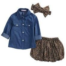 ec4a60fe5262 Denim Shirt Bow Collar – Купить Denim Shirt Bow Collar недорого из ...
