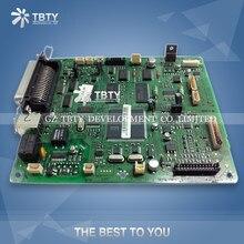 Popular Xerox Board-Buy Cheap Xerox Board lots from China