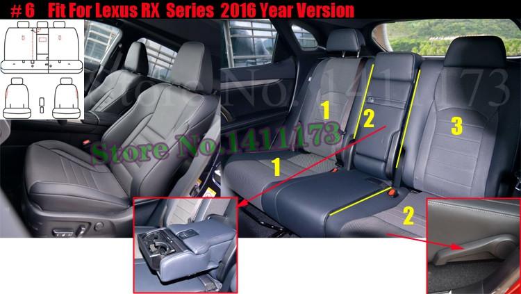 067 car seats (5)