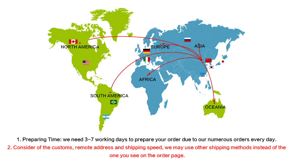 shipping(3)
