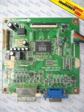 Free shipping L190xC /LEN 6832199000P01 PTB-1990 driver board / motherboard