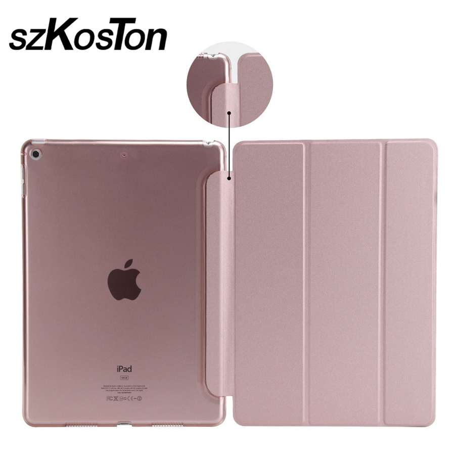 Protective Case For Ipad Mini 1 2 3 Shockproof Drop For IPad Mini Case Leather Cover Smart Flip Cases For Apple IPad Mini 1 2 3