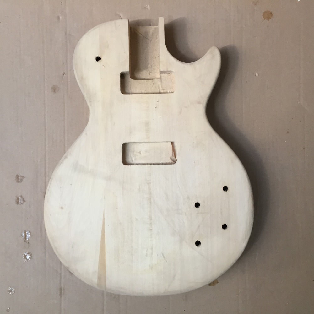 Afanti Music Electric guitar/ DIY Electric guitar body (ADK-1012)Afanti Music Electric guitar/ DIY Electric guitar body (ADK-1012)
