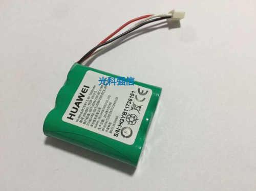 Huawei 社固定 5623 オリジナルワイヤレス電話固定電話コードレス電話 1000 mah HGB-2A10X3