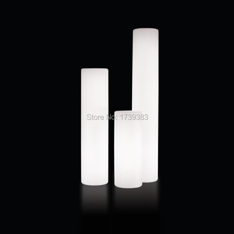 online shop waterproof multicolor height 75 cm led large tower