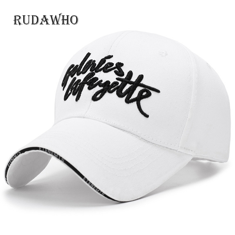 MenS Baseball Cap Hats Rose Caps Gift Gravity Falls Famous Brand Snapback Man Black Luxury Brand 2018 New Designer Casual Golf