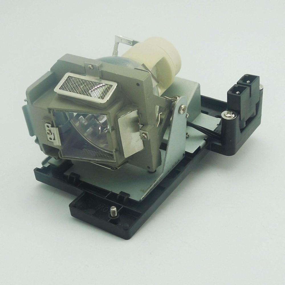 BL-FP180D/DE.5811116.037.S/DE.5811116037-S Сменная Лампа для проектора с корпусом DS31/DS317/EX522/EX532