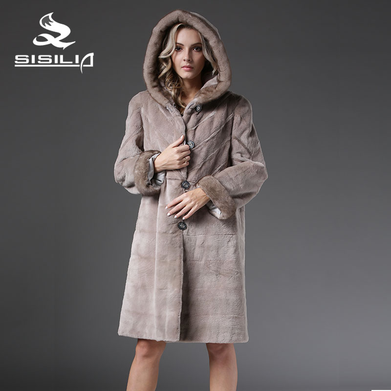 Popular Chinchilla Fur Coats for Sale-Buy Cheap Chinchilla Fur