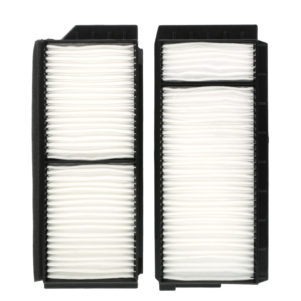 small resolution of cabin filter bp4k 61 j6x for mazda3 2004 2009 for mazdaspeed3 2007 2009