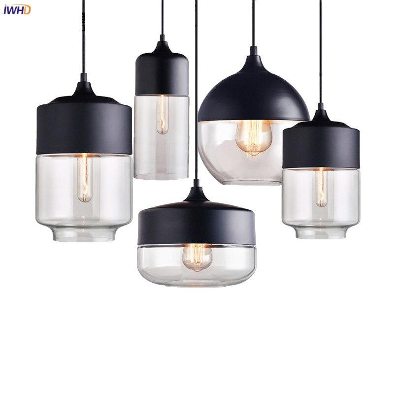 lampadas para sala de jantar cozinha quarto escurecimento controle remoto 02