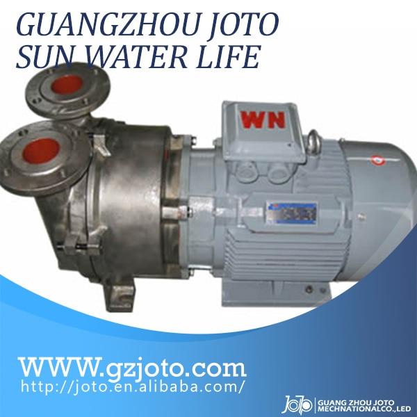 Low price 2BV5111 liquid ring vacuum pump for milking machine high quality low price best service 90kpa vacuum membrane vacuum pump
