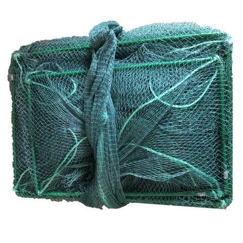armadilha para peixes 3 camada 15 kg 65