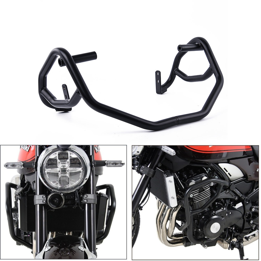 S1000R Slip On Real Carbon Fiber Titanium Motorcycle Exhaust Pipe Scooter Escape For BMW S1000RR 2010