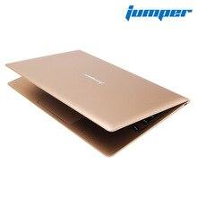 Jumper Air 11.6 Inch Windows 10 Aluminum Laptop Computer IPS 1920×1080 Intel Atom Z8350 4GB RAM 128GB ROM USB Type C Ultrabook