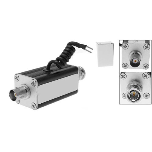 Wholesale CCTV Video Surge Lightning Arrester Protector