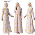 2017 Nueva Marca pavo ropa mujeres musulmanes visten fotos islámica Abaya jilbabs y abayas vestidos túnica Caftán turco Q1920