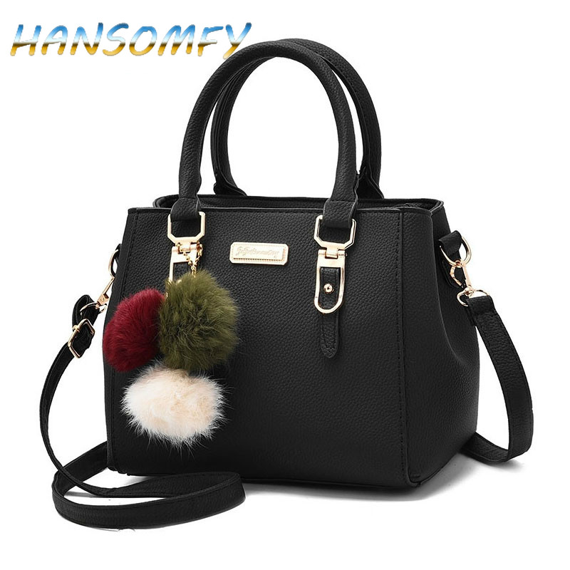 Brand Women Hairball Ornaments Totes Solid Sequined Handbag Hot Sale Party Purse Ladies Messenger Crossbody Shoulder Bags MA-15Brand Women Hairball Ornaments Totes Solid Sequined Handbag Hot Sale Party Purse Ladies Messenger Crossbody Shoulder Bags MA-15