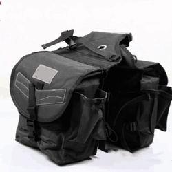 Сумка для седла, водонепроницаемая, большой размер, для верховой езды, для верховой езды, сумка для верховой езды, для улицы, рыцарская сумка,...