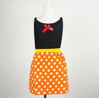 Princess Economic Best-Selling cheap kids cooking aprons