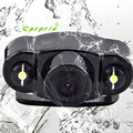 Auto car-styling Car 170degree HD Rear View Reverse Backup Parking Camera Night Vision Waterproof CMOS car-camera Feb24