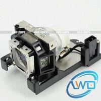 610-349-0847/610-350-2892/POA-LMP141/POA-LMP140 sanyo PLC-WL2500/wl2501/wl2503 용 하우징이있는 기존 램프; LC-WS250