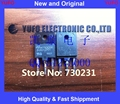 Бесплатная Доставка 10 ШТ. BU931ZPFI BU931ZPF1 качества (YF0821)