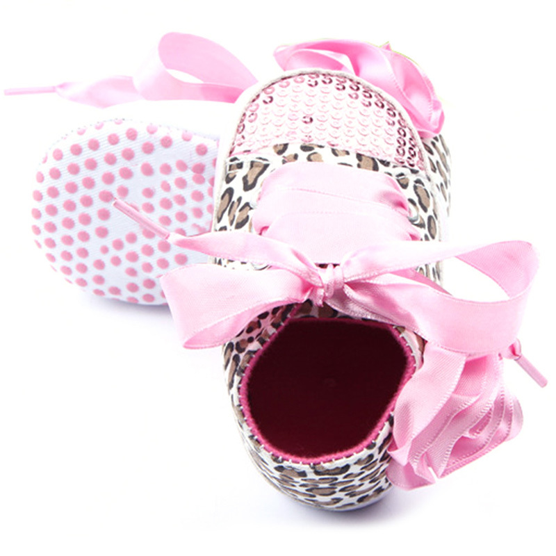 Toddler-Baby-Girls-Newborn-Shoes-Floral-Leopard-Sequin-Infant-Soft-Sole-First-Walker-Cotton-Shoes-Princess-For-Baby-Girls-3