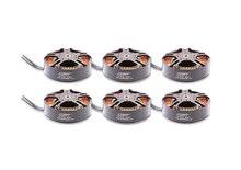 6pcs Gleagle`s ML 8318 100KV Brushless Motor For porps multicopter Drone UAV 3080
