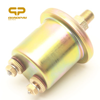 Well quality Oil Pressure Sensor Oil Pressure Sender 100PSI High Performance