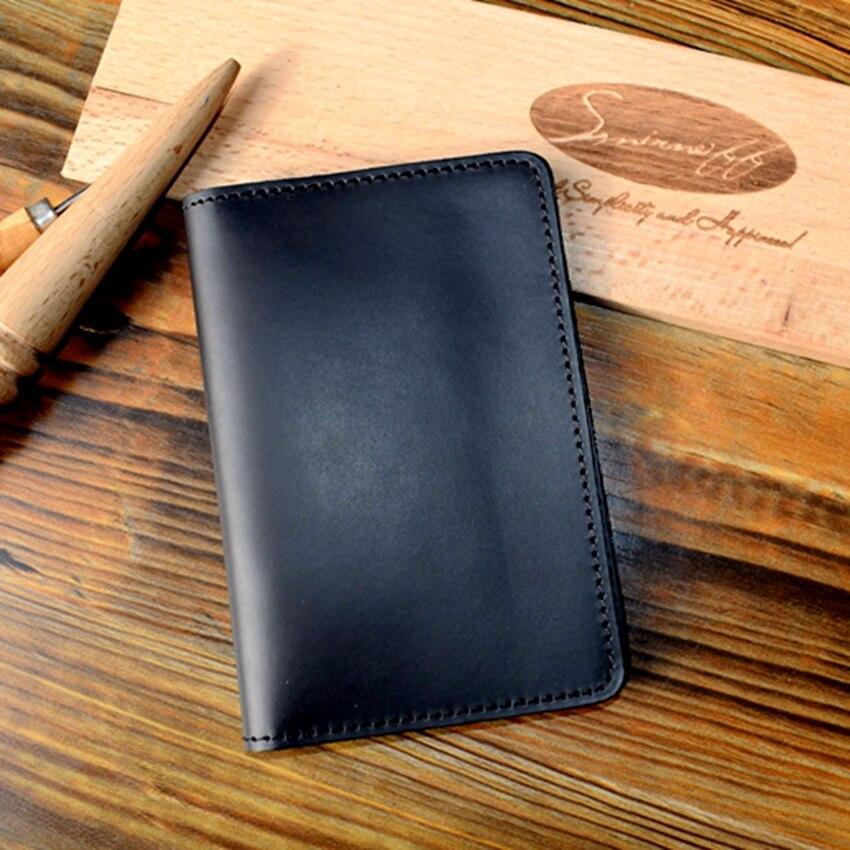 wallet 168