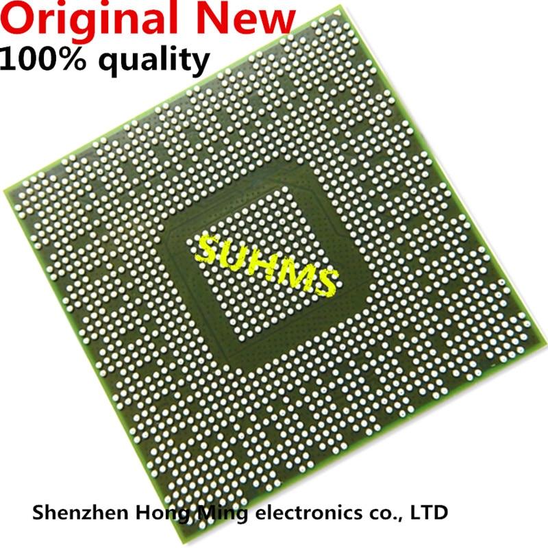 100% Nouveau MCP79MVL-B2 MCP79MVL B2 Chipset BGA100% Nouveau MCP79MVL-B2 MCP79MVL B2 Chipset BGA