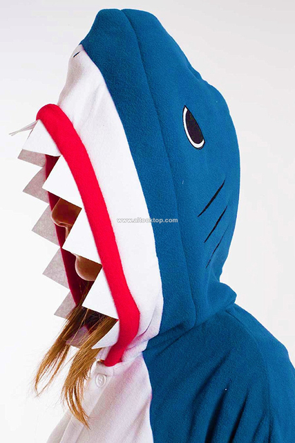 Cool Men women adult pajamas kigurumi onesies shark cosplay bug dinosaur halloween costume couple animal jumpsuit overalls