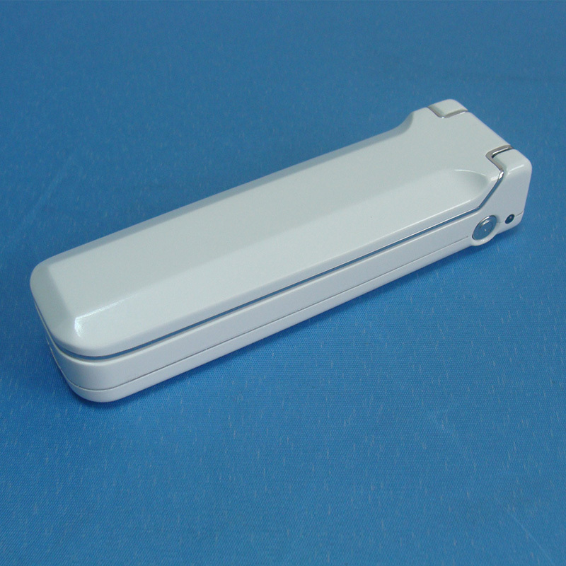 Mini HH-1.jpg