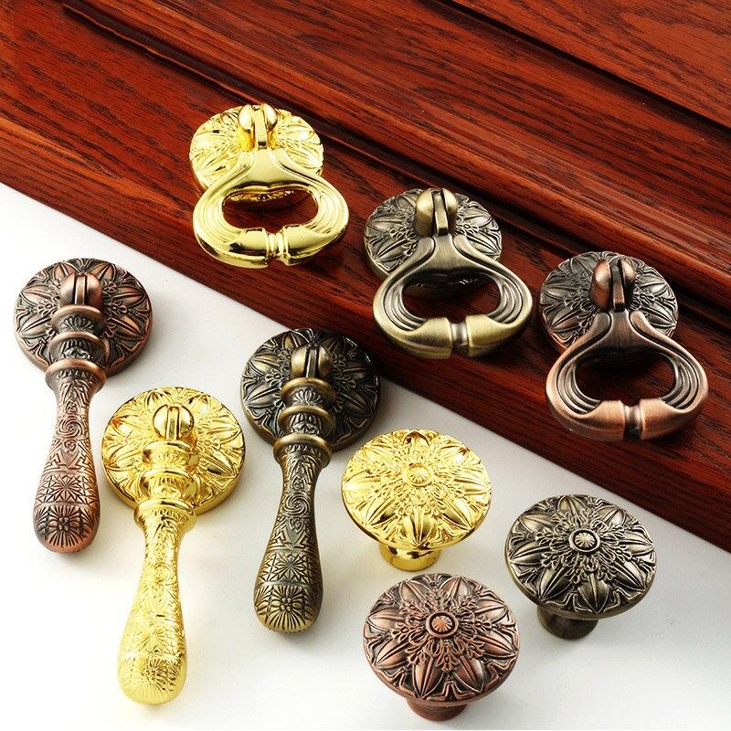 Online Get Cheap Pendant Handles Furniture -Aliexpress.com ...
