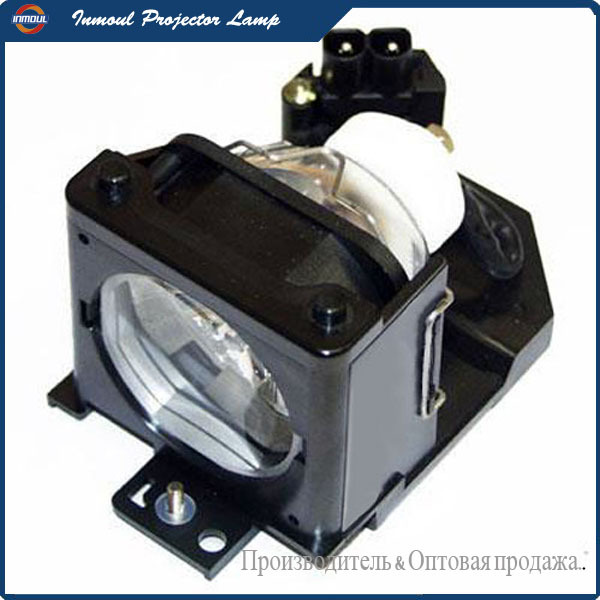 цены Replacement Projector Lamp DT00701 for HITACHI EP-PJ32 / PJ-LC7 / PJ-LC9 / CP-HS980 / CP-RS55 / CP-RS56 Projectors