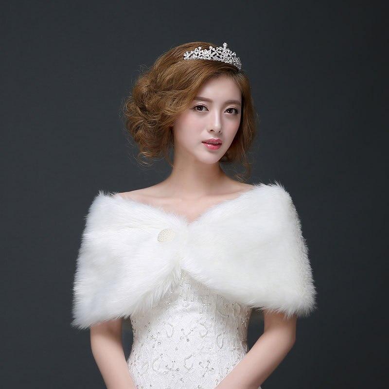 New wool shawl autumn and winter shawl cheongsam coat bridesmaid dress shawl to keep warm