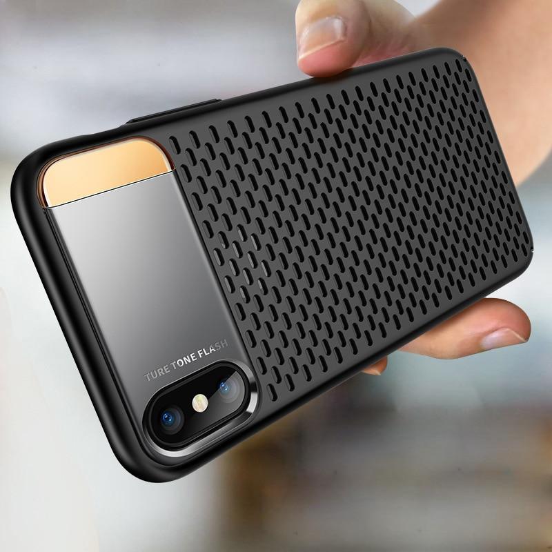 202 Phone Case (26)