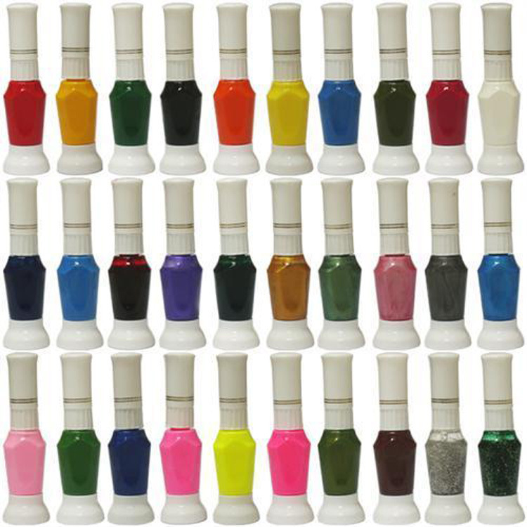 Nail art pen price gallery nail art and nail design ideas nail art pens set of 60 choice image nail art and nail design ideas nail art prinsesfo Image collections