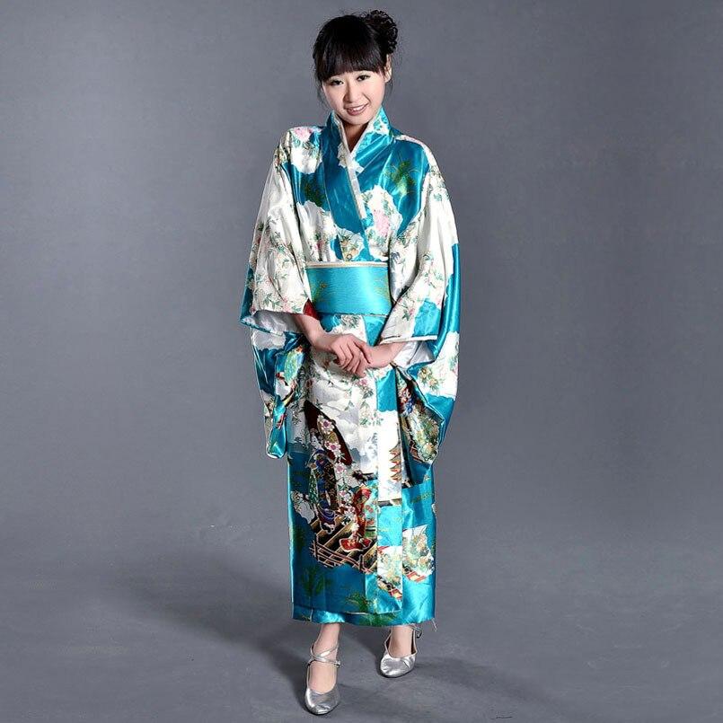 Image Gallery kimono japanese clothing