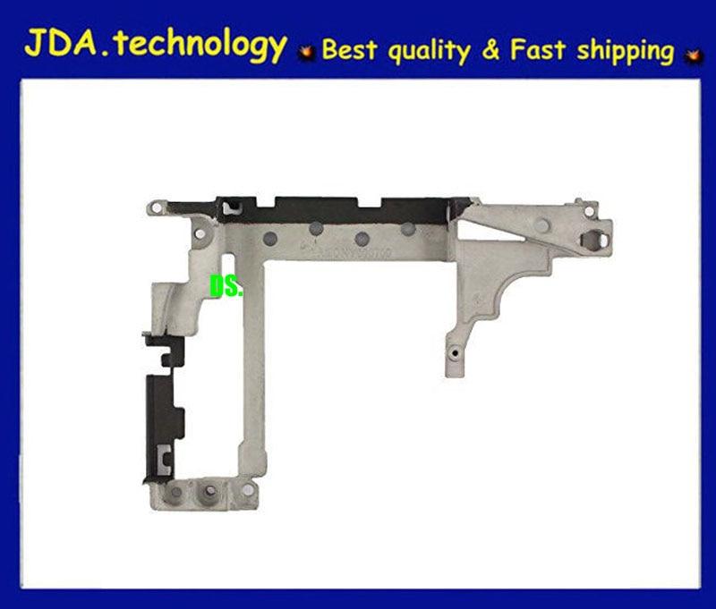 Wellendorff  New Bottom Hinge Bracket For Lenovo Thinkpad E530 E535 E530C E430 E435 E430C AM0NV000700 Base Skeleton Cover