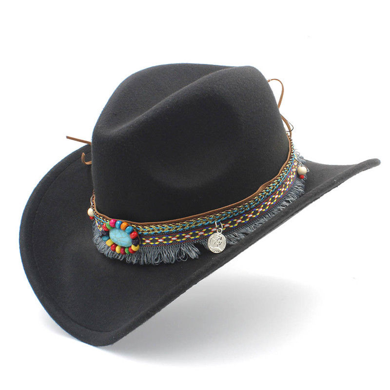 ea496e547 Free shipping on Women's Cowboy Hats in Women's Hats, Apparel ...