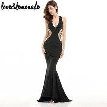 bd3575c7dda5a Buy tb dress black and get free shipping on AliExpress.com