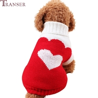 transer-pet-dog-warm-clothes-love-strawberry-pattern-small-dogs-knit-sweater-71106