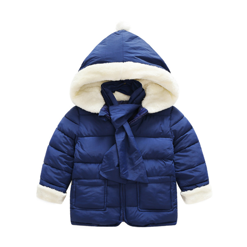 2017-Children-hoodies-girsGirls-and-boys-jacket-Childrens-Coat-Fashion-Girls-Raincoat-girls-Cotton-Jacket-children-clothes-1