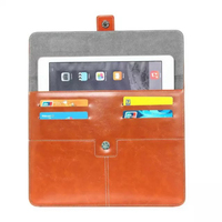 PU Leather Case For IPad Air 2 9 7 10 Inch Universal Tablet Case For Huawei