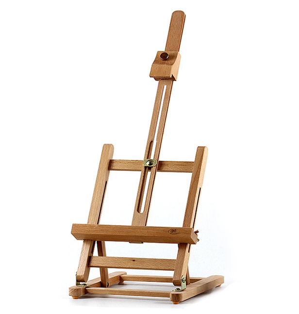 40cm art set Mini Artist wooden table Folding Painting Easel Frame Adjustable Tripod Display Shelf Outdoor Studio Display Frame 40cm mini artist wooden table folding painting easel frame adjustable tripod display shelf outdoors studio display frame act012